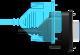 free serial port splitter